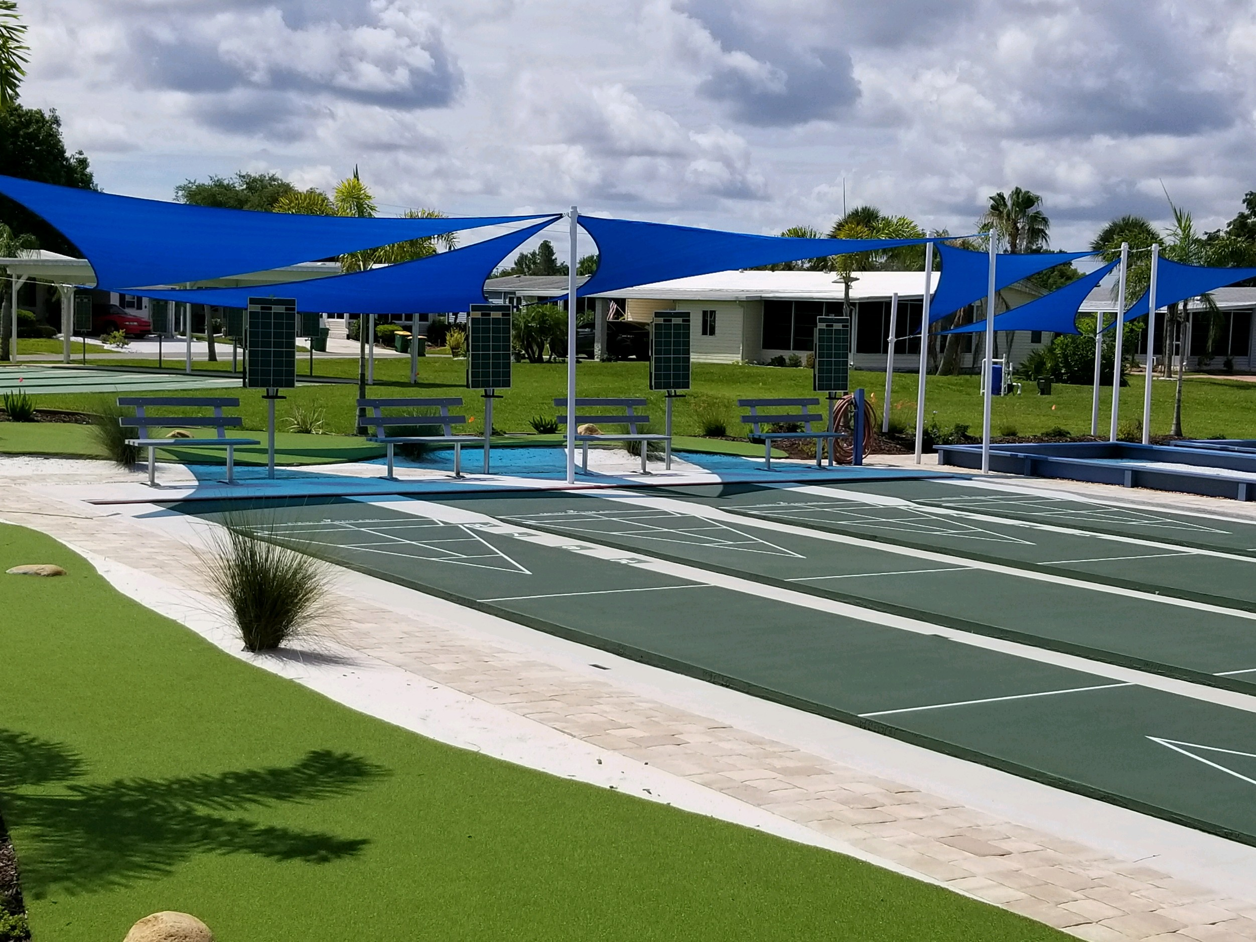 Shade Sails over Shuffkeboard Courts.jpg
